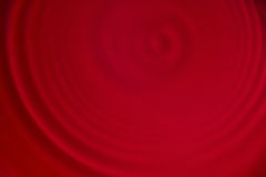Red wine ripple texture background. Red wine ripple texture abstract background Royalty Free Stock Photos