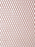 Wire net Stock Photo