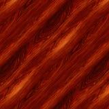 Red wood Stock Photos