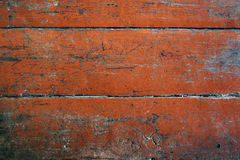 Red wood abstract texture background. Royalty Free Stock Photos