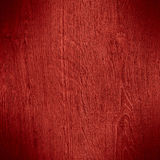 Red wood background. Or oak furniture texture Royalty Free Stock Photos