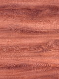 Red wood background Royalty Free Stock Images