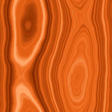 Red wood big Royalty Free Stock Image