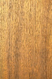 Red wood finish background Stock Photography
