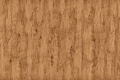 Red wood floor surface on a rustic mountain hut vector illustration
