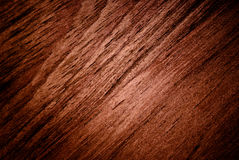 Red wood texture Stock Photos