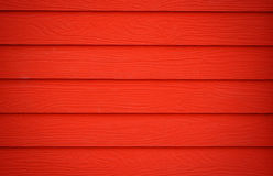 Red wood Texture. For background Stock Photography