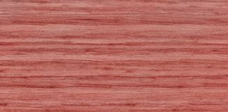 Red wood texture. Red wood texture background. Stock Photo