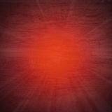 Red wood texture background Stock Photography
