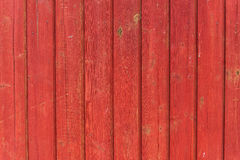 Red Barn Wood red barn wood surface royalty free stock photo - image: 10139535
