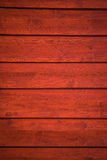 Red Wooden background  - Stock Photography Royalty Free Stock Images