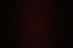 Red wooden background texture. Royalty Free Stock Image