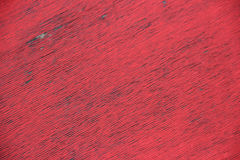 Red wooden texture Stock Photos
