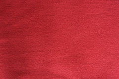 Red wool Stock Images