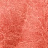Red worn leather texture Royalty Free Stock Photos