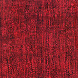 Red Woven Fabric Royalty Free Stock Photos