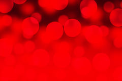 Red yellow blue mix color Glowing Light Bokeh Brush and Wallpaper background Stock Photos