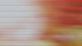 Red yellow fast line abstract wallpaper Royalty Free Stock Photo