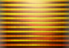 Red and yellow light background Stock Photos