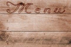 Letras del men foto de archivo libre de regal as imagen for Fondos de escrito