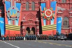 redan strid 40 kommer för fascismblommor för dagen stora hjältar för evig härlighet som hedern lägger emellertid minnesmonument m Royaltyfri Bild