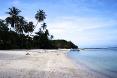 Redang Beach Royalty Free Stock Image