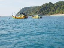 Redang-Insel lizenzfreie stockfotografie