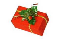 Redbox foto de archivo libre de regalías