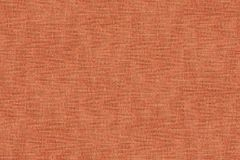 Reddish abstract background Stock Photo