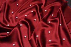 Reddish background Royalty Free Stock Photos