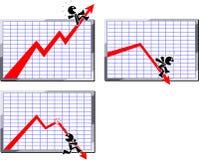Redditi Immagini Stock