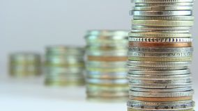 Reddito in denaro