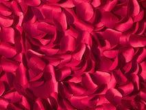 Reddress Stock Image