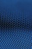 Rede de fio Imagem de Stock