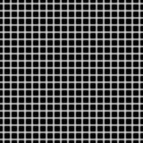 Rede de néon Imagens de Stock