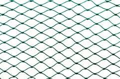 Rede de pesca Foto de Stock