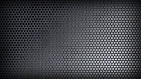 Rede do metal imagem de stock royalty free