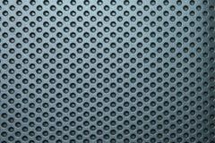 Rede dos pontos Imagem de Stock