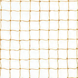 Rede isolada Imagens de Stock