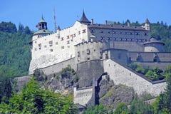 Redet Österrike för drake` s arkivfoto