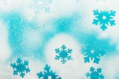 Redete gemütliche Weinlese getontes Winterurlaube Weihnachten photogra an Lizenzfreie Stockbilder