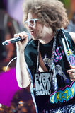 RedFoo Stock Photos