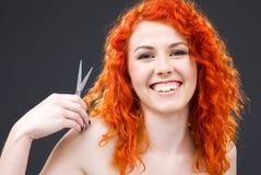 redheadsax Fotografering för Bildbyråer