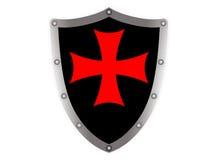 średniowieczny Zdjęcia Stock