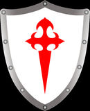 średniowieczny Zdjęcia Royalty Free