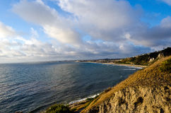 Redondo Beach Photographie stock