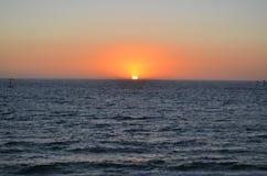 Redondo Beach Fotografía de archivo