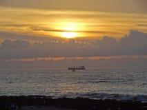 Redondo Beach Imagen de archivo libre de regalías