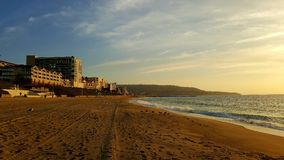 Redondo Beach Royalty Free Stock Photo