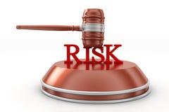 Reduce Risk  Stock Photos